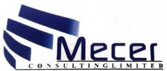 Mecer Consulting